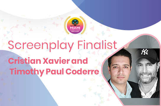 Cristian-Xavier-and-Timothy-Paul-Coderre