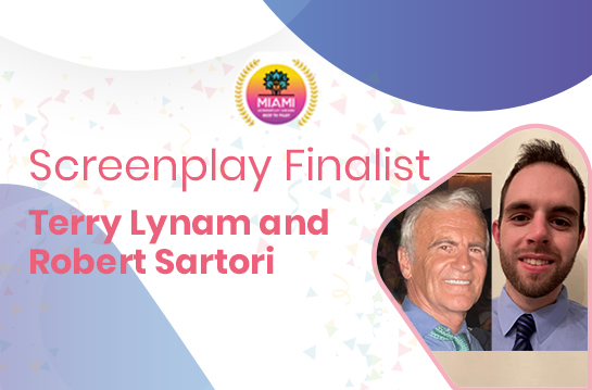 Robert-Sartori-and-Terry-Lynam