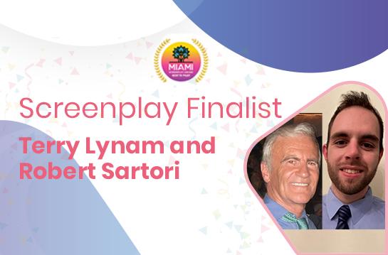 Robert-Sartori-and-Terry-Lynam